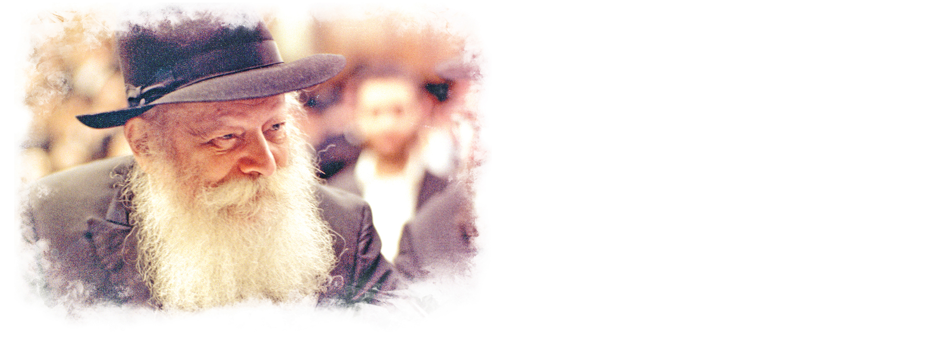 Header_Rabbi-3v3
